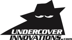 sucp-1112-045-Undercover-Innovations-Logo