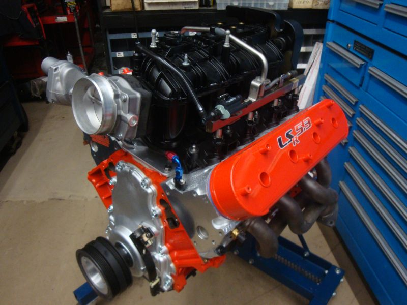 5 3 liter chevy engine intake  5  free engine image for