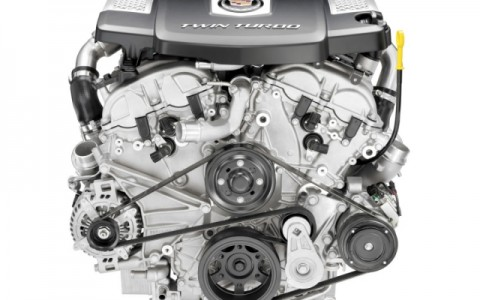 Cadillac-Twin-Turbo-3