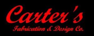 carters-fab-logo