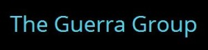 the-guerra-group-logo