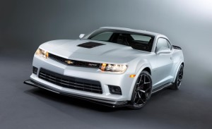 2014-chevrolet-camaro-z-28-photo-514220-s-1280x782