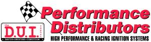 Performance-Distributors
