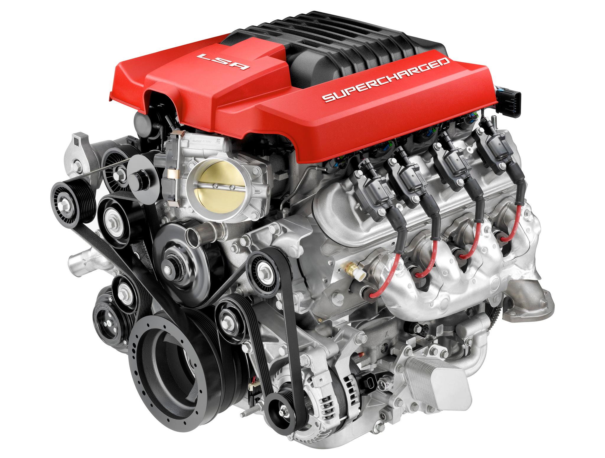 LSA-Engine-1