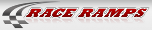 race-ramps-logo