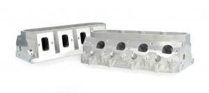 RHS-LS7-Cylinder-Head