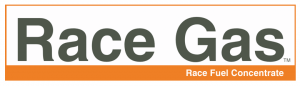 RaceGas_Logo_RGB-2