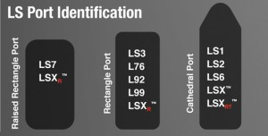 ls_port_identification_chart