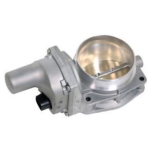 LS Throttle Body Guide - thelsxdr com