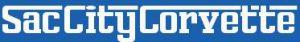 SCC_logo_Ferro_Rosso1